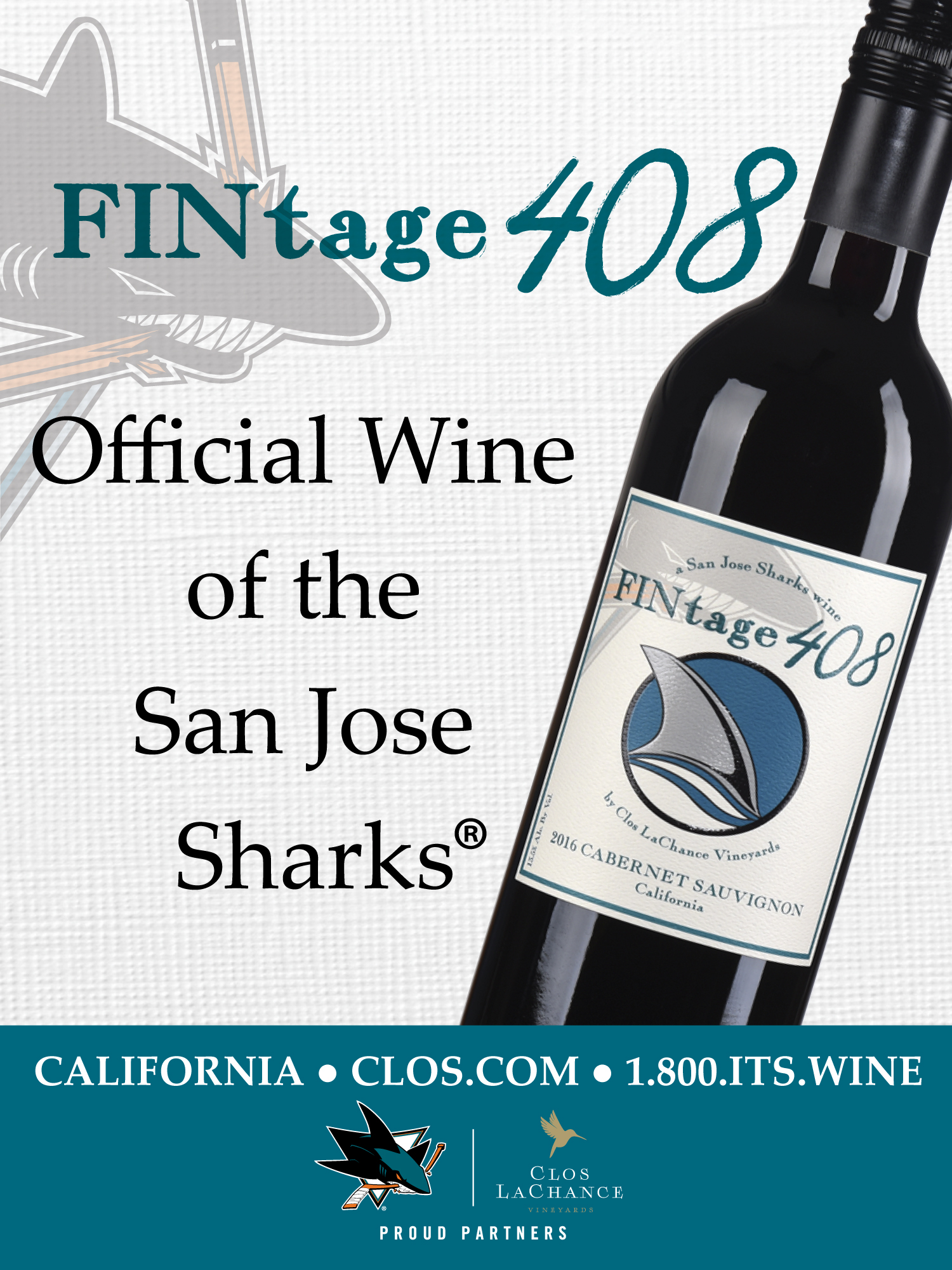 clos lachance wines llc trade and press fintage408